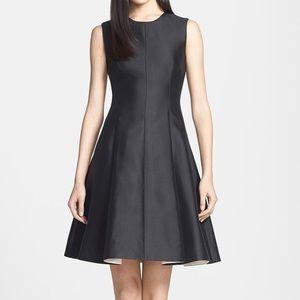 COPY - Kate Spade Black Dress
